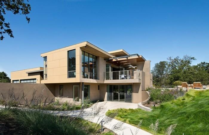 prix-maison-contemporaine-plan-de-maison-a-etage