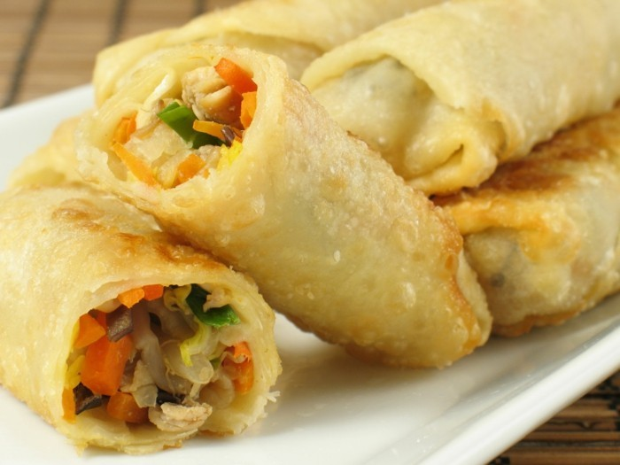 produit-asiatique-epicerie-asiatique-en-ligne-nourriture-asiatique