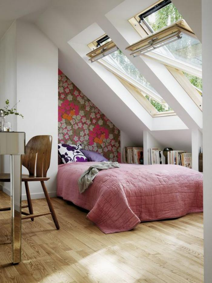puits-de-lumière-belles-fenêtres-chambre-à-coucher-coquette
