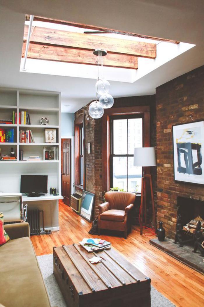 puits-de-lumière-espace-style-loft-industriel