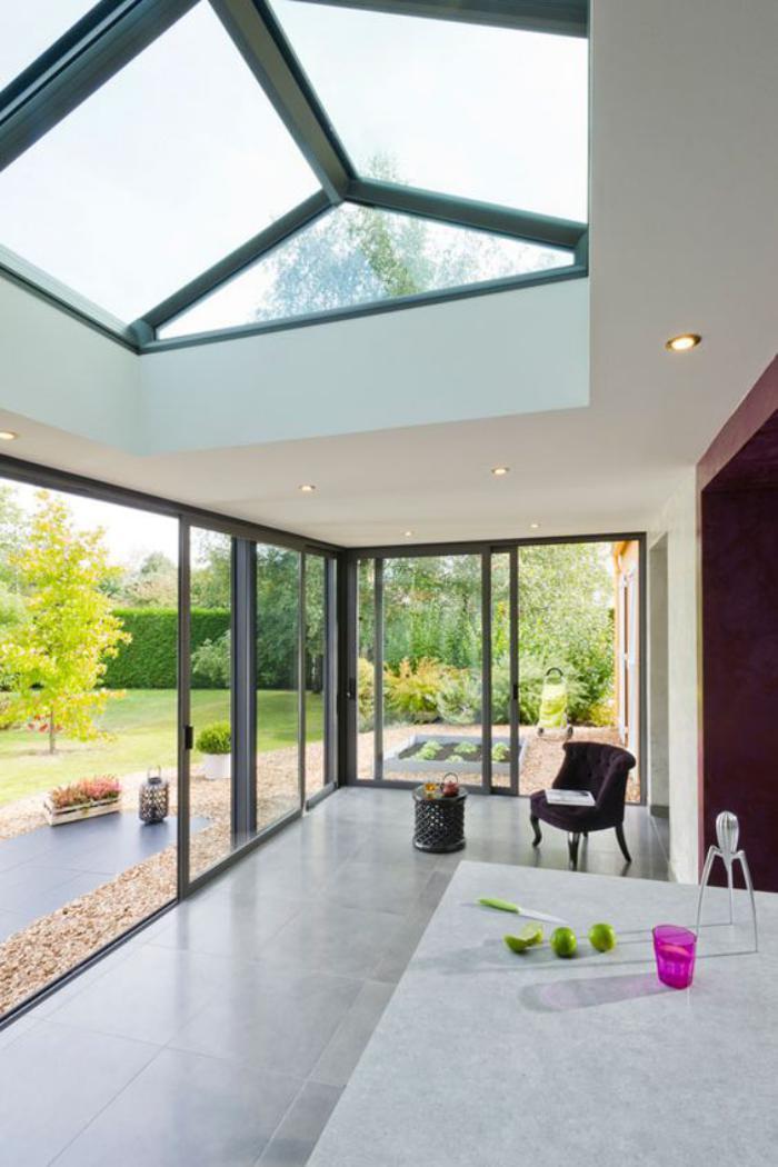 puits-de-lumière-fenêtres-du-sol-au-plafond-plus-grande-verrière-de-toit