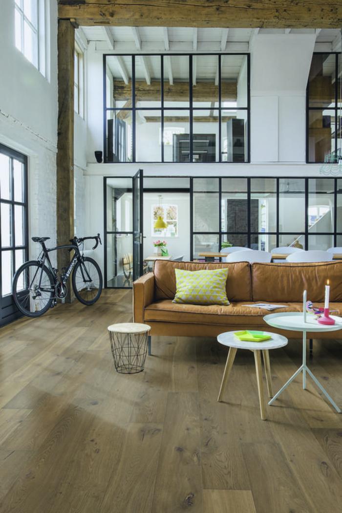 puits-de-lumière-verrières-intérieures-style-loft-appartement
