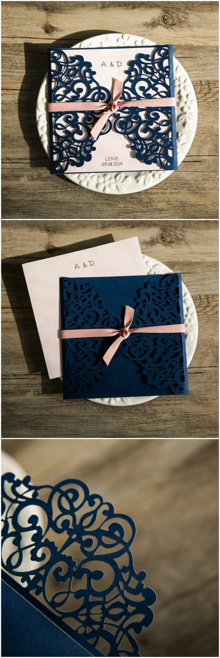 quel-cadeau-témoins-mariage-cadeau-temoins-elegacnce