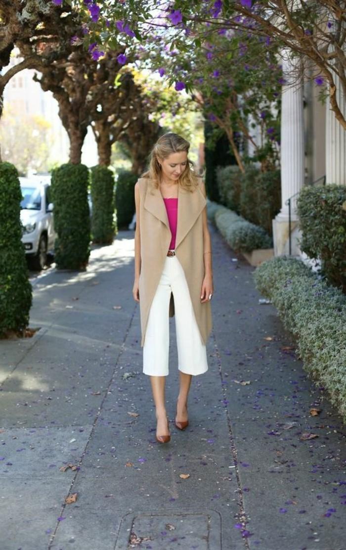 quoi-porter-quotidiennement-veste-légère-femme