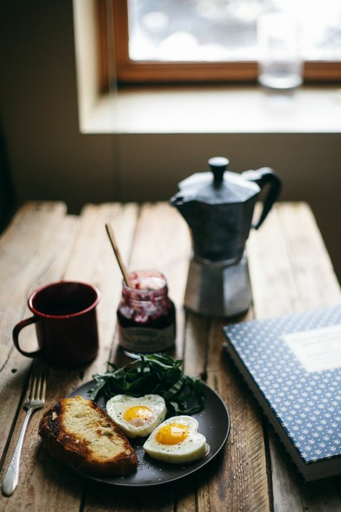 réveil-lumière-naturelle-éclairage-architecture-nature-petit-déjeuner