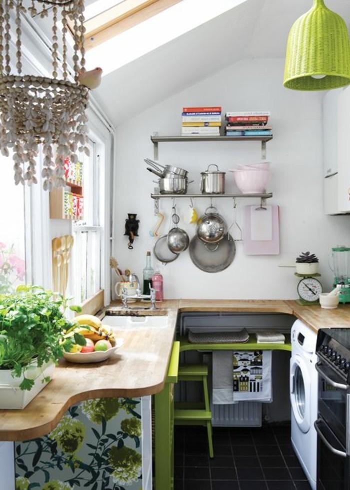 Etagere cuisine leroy merlin excellent etagere salle de for Etagere cuisine leroy merlin