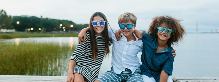 rayban-enfant-differentes-couleurs-resized
