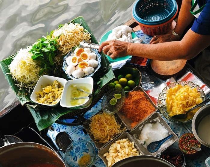 recette-asiatique-facile-tang-freres-en-ligne-asia-marché-
