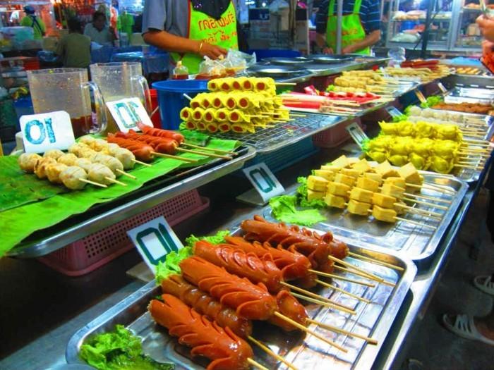 recette-asiatique-facile-tang-freres-en-ligne-asia-marché