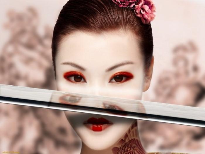 recette-asiatique-poulet-blog-cuisine-asiatique-epicerie-japonaise-en-ligne