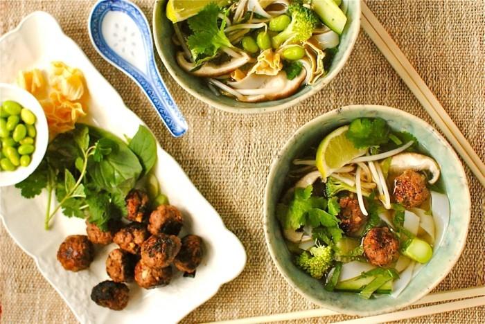 recette-asiatique-poulet-boutique-asiatique-epicerie-japonaise-en-ligne