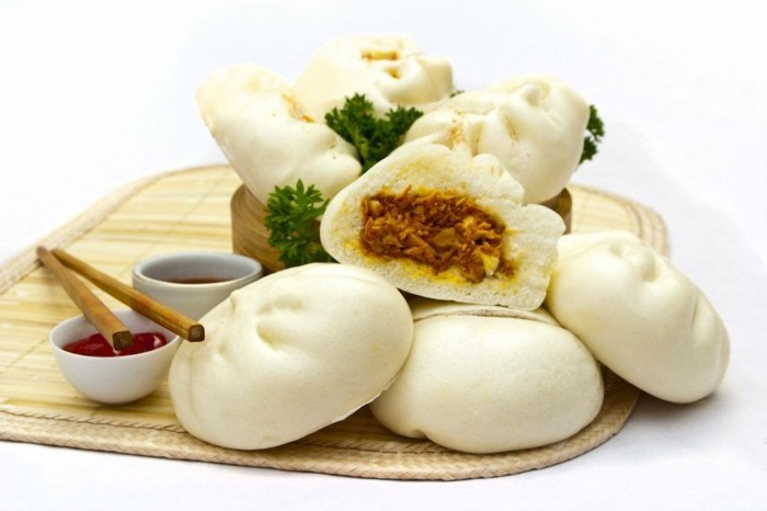 recette-asiatique-poulet-magasin-asiatique-nourriture-asiatique