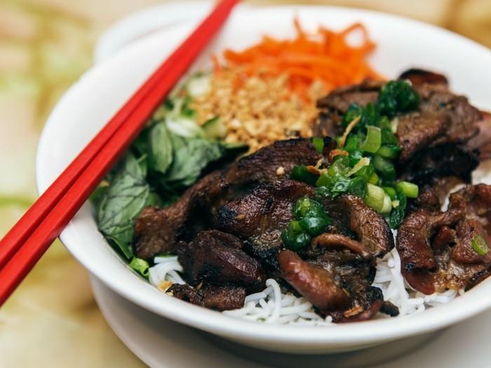recette-asiatique-supermarché-asiatique-lyon-nourriture-asiatique