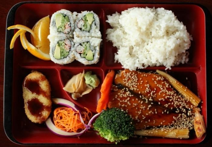 recette-chinoise-facile-nourriture-asiatique-produit-asiatique