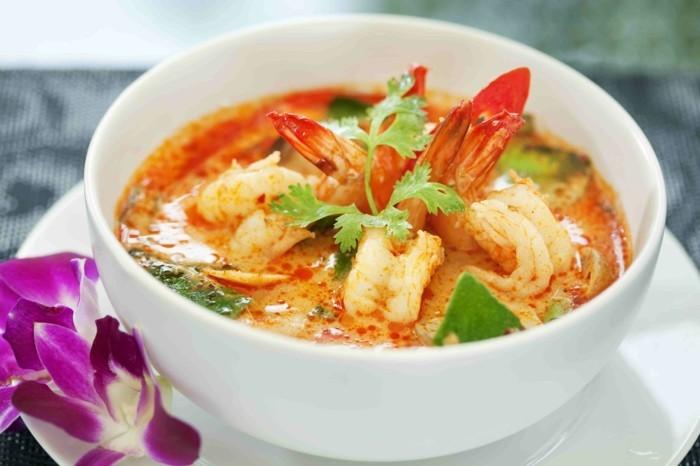 recette-poulet-asiatique-alimentation-asiatique-nourriture-asiatique