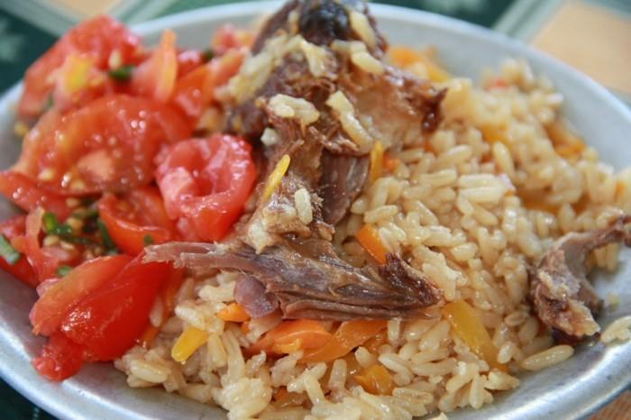 recette-poulet-asiatique-alimentation-asiatique