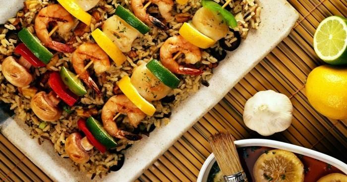 recette-poulet-asiatique-boutique-chinoise-en-ligne-blog-cuisine-asiatique-