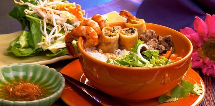 recette-poulet-asiatique-boutique-chinoise-en-ligne-blog-cuisine-asiatique