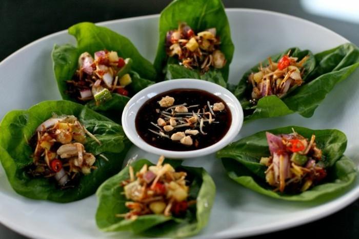 recettes-chinoises-plat-asiatique-recettes-asiatiques
