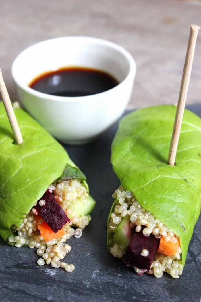 repas-diététique-suchi-végan
