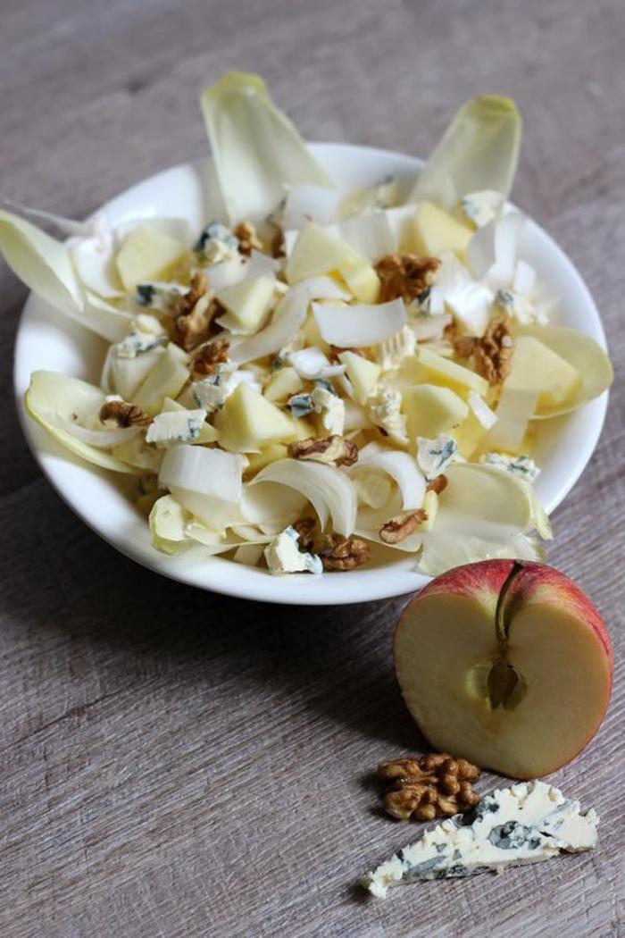 repas-diététique-combinaison-d'aliments-exotique