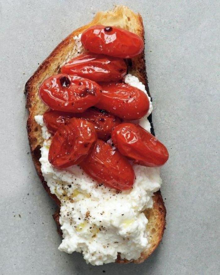 repas-diététique-préparer-un-déjeuner-simple-et-savoureux