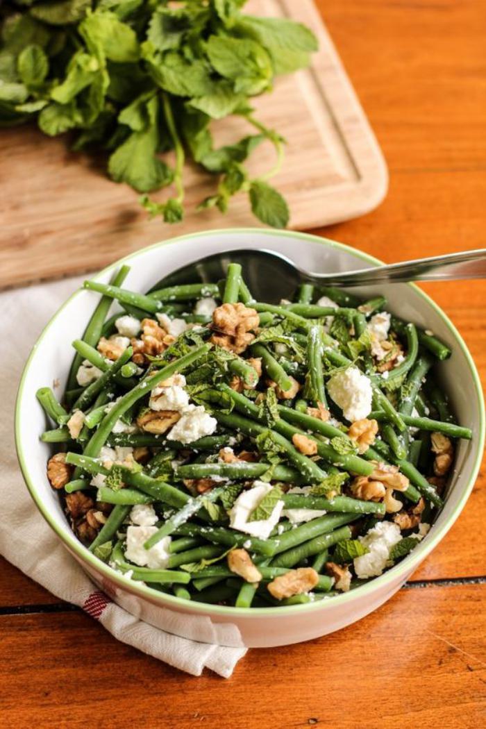 repas-diététique-que-faire-quand-on-est-au-régime