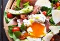 Trouvez votre repas diététique préféré parmi 40 photos