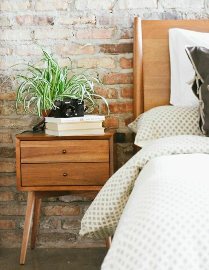 revetement-mural-pour-la-chsmbre-a-coucher-habillage-mural-chambre-a-coucher-resized