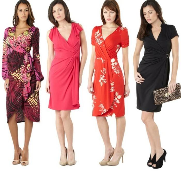 robe-portefeuille-femme-4-variantes-rouge-noir-et-en-couleurs-resized