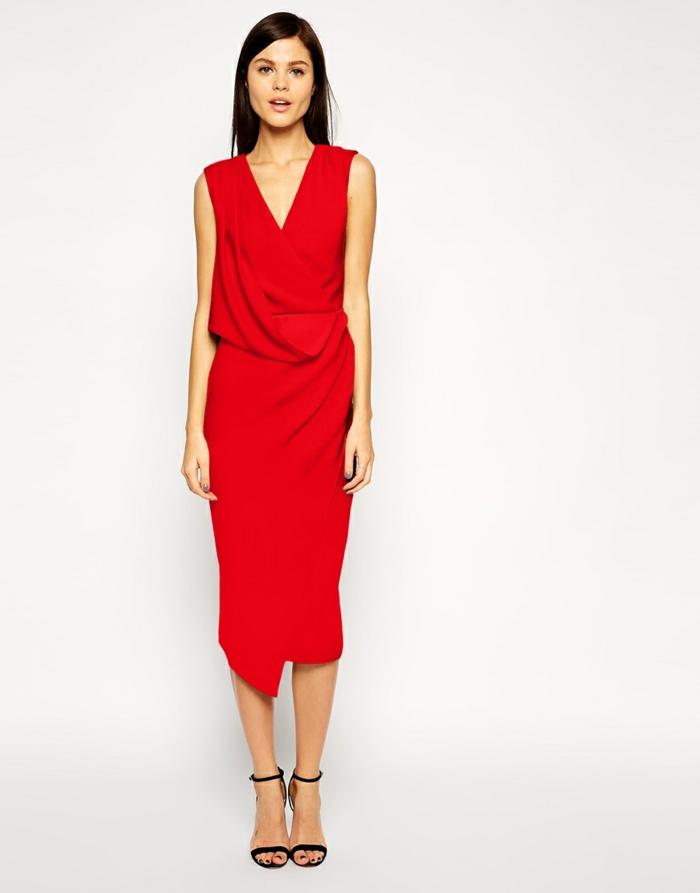 robe-portefeuille-femme-longue-et-asymetrique-resized