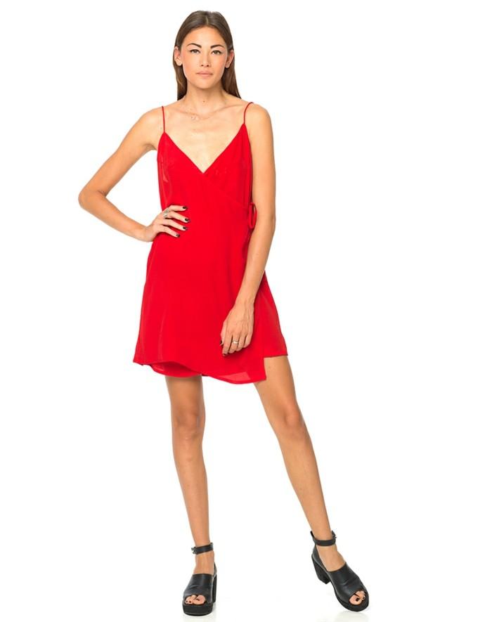 robe-portefeuille-femme-style-decontracte-pour-l'-ete-et-la-plage-resized