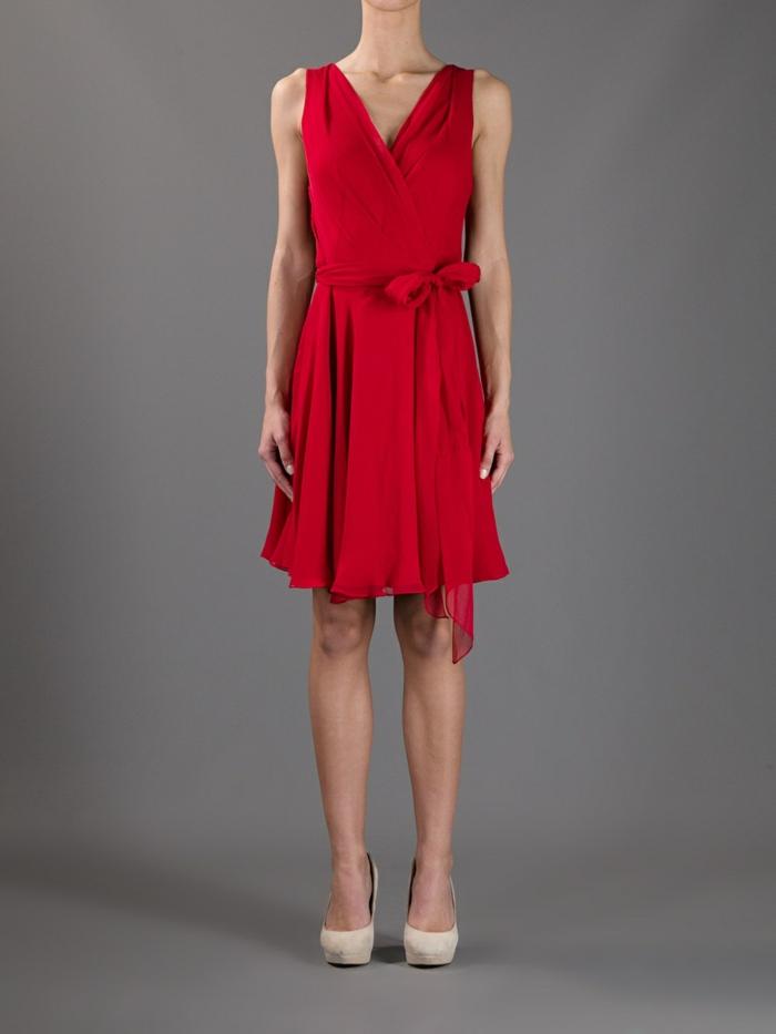 robe-portefeuille-femme-tissu-semi-tansparent-et-leger-resized