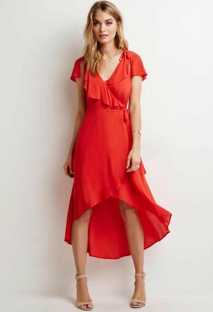 robe-portefeuille-rouge-Carmen-enflamee-resized