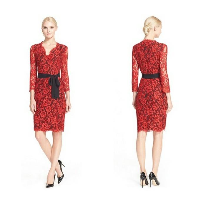 robe-portefeuille-rouge-Diane-von-Furstenberg-resized