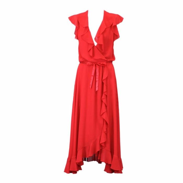 robe-portefeuille-rouge-bords-ondules-resized