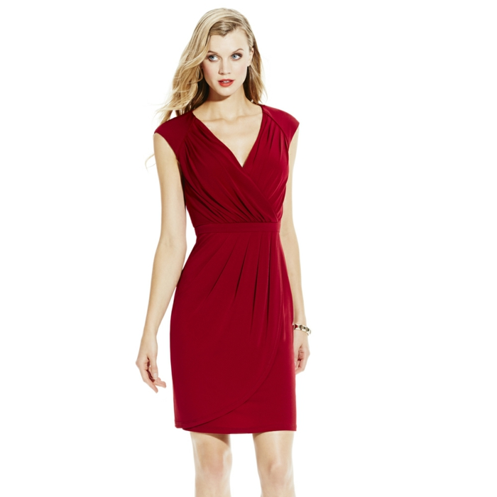 robe-portefeuille-rouge-gala-VIP-resized