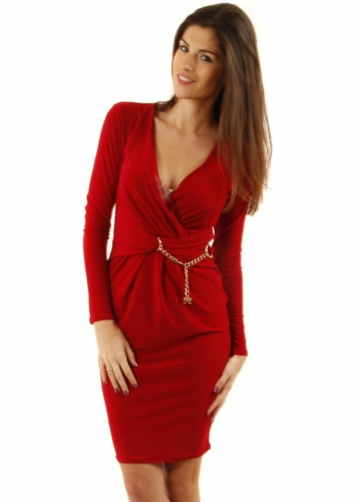 robe-portefeuille-rouge-grandissimo-stile-resized