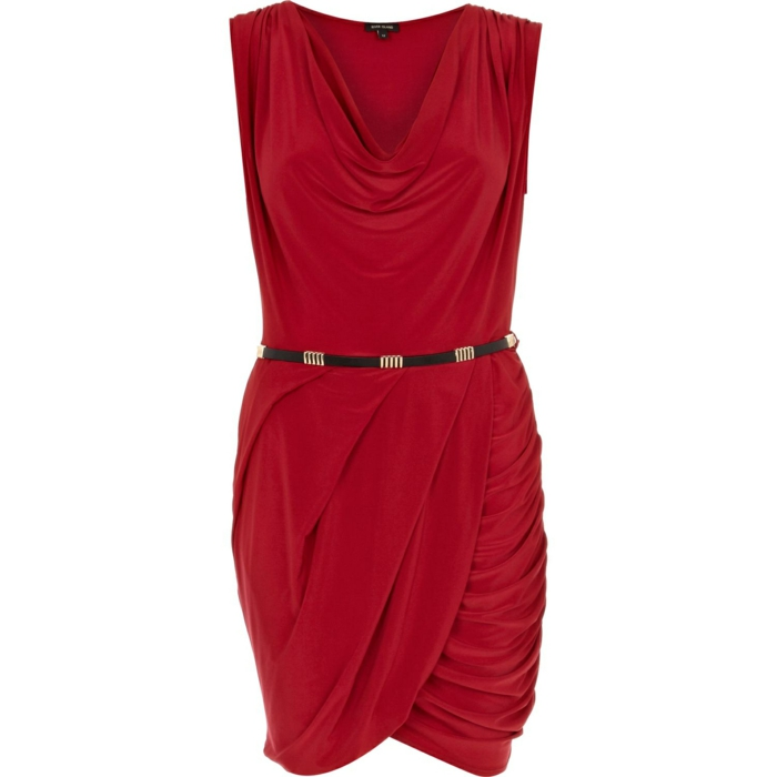 robe-portefeuille-rouge-mini-pour-des-jambes-sexy-resized