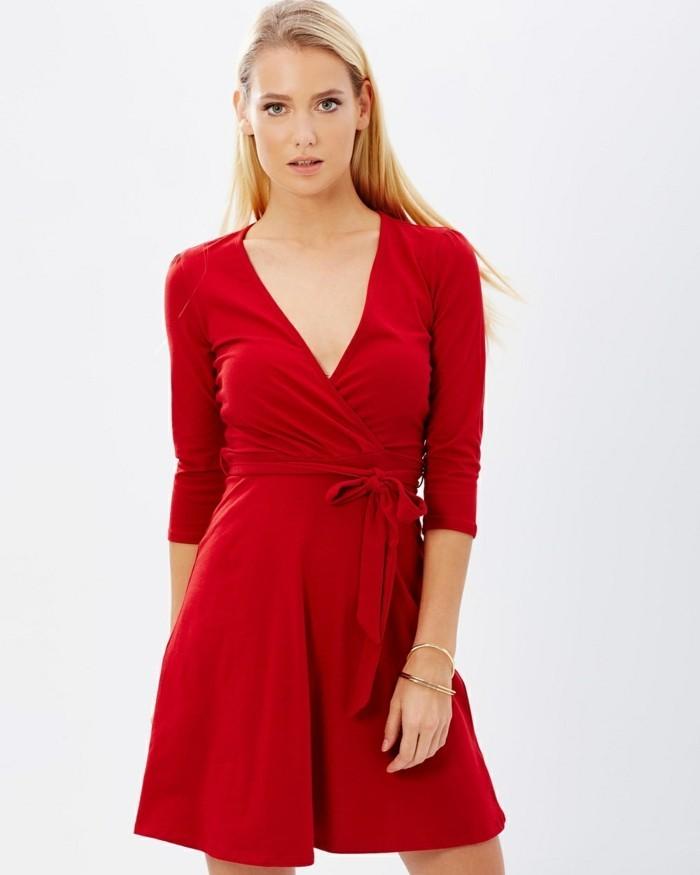 robe-portefeuille-rouge-pimpante-resized