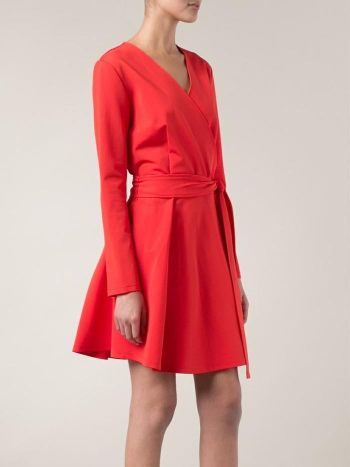 robe-portefeuille-rouge-pour-danser-la-salsa-resized