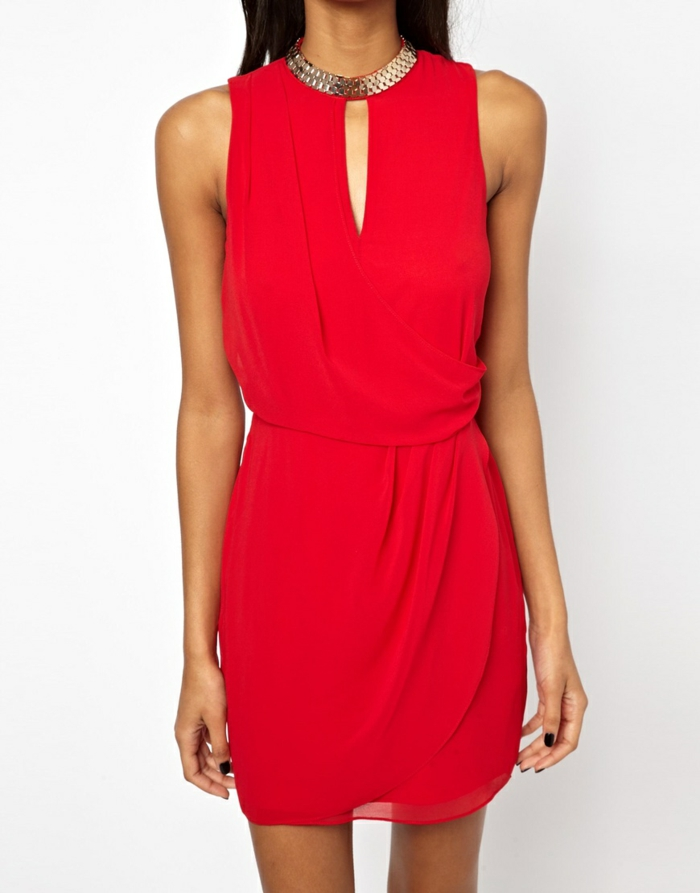 robe-portefeuille-rouge-tendance-feu-flamme-resized