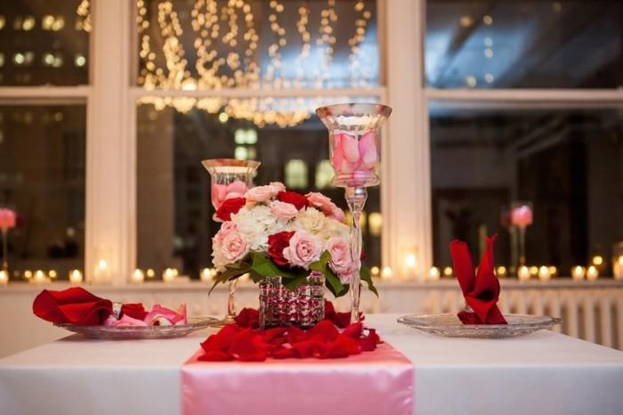 la demande en mariage 80 id es romantiques et originales. Black Bedroom Furniture Sets. Home Design Ideas