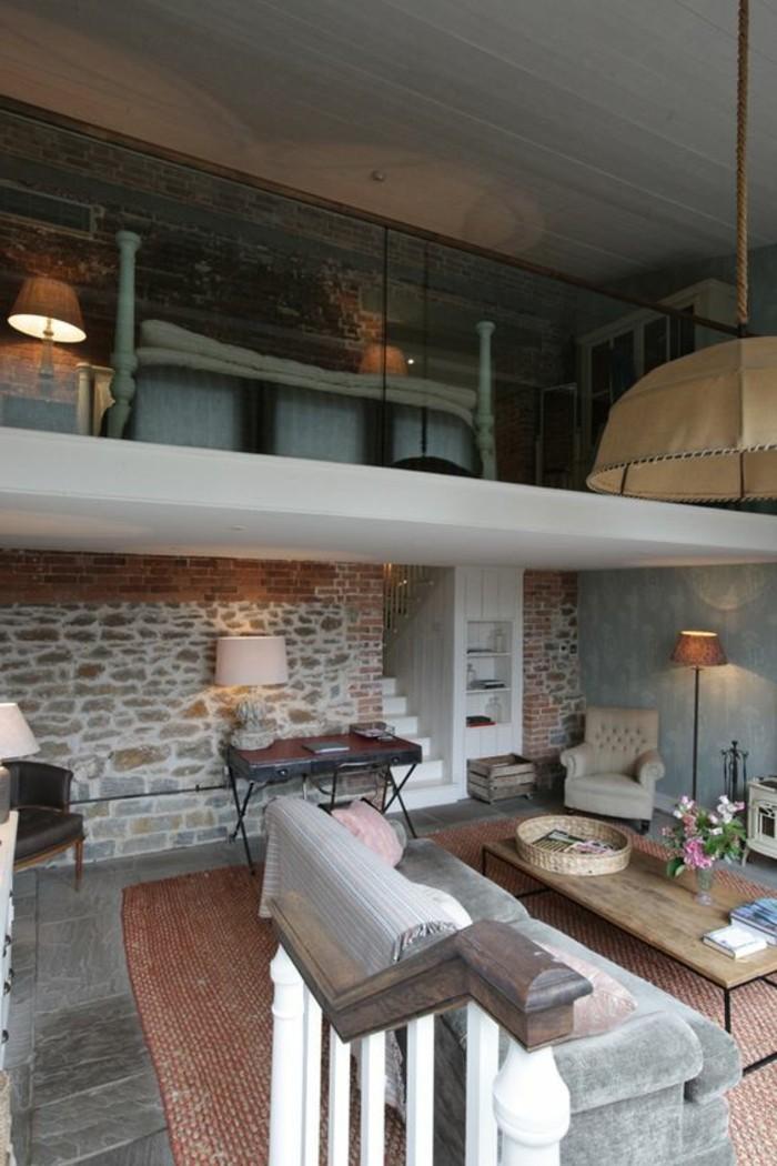 salon-de-style-industriel-avec-decoration-murale-en-pierres-meubles-de-salon