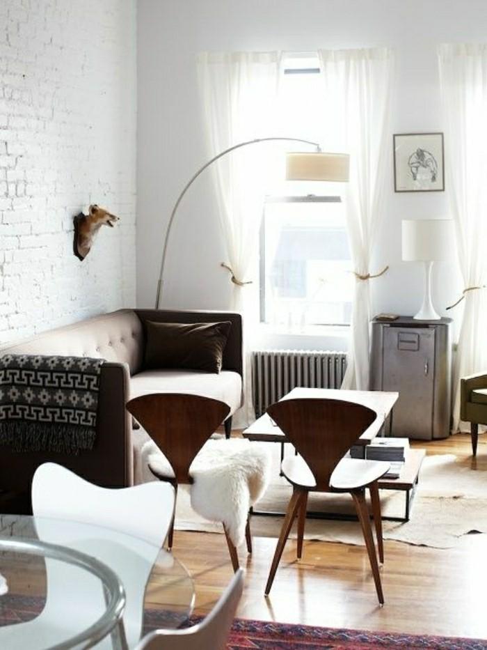 salon-en-habillage-mural-en-briques-blancs-comment-choisir-le-meilleur-habillage-salon-resized