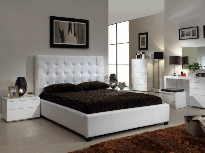 d co maison sol gris. Black Bedroom Furniture Sets. Home Design Ideas
