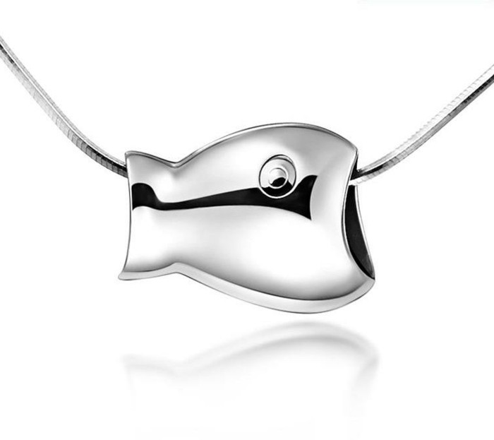 sautoirs-poisson-qui-mord-argent-collier-resized