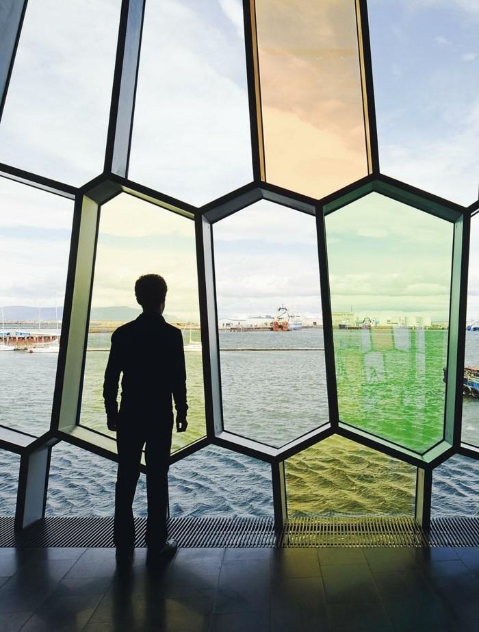 spot-lumière-du-jour-formidable-idée-originale-design-la-mer