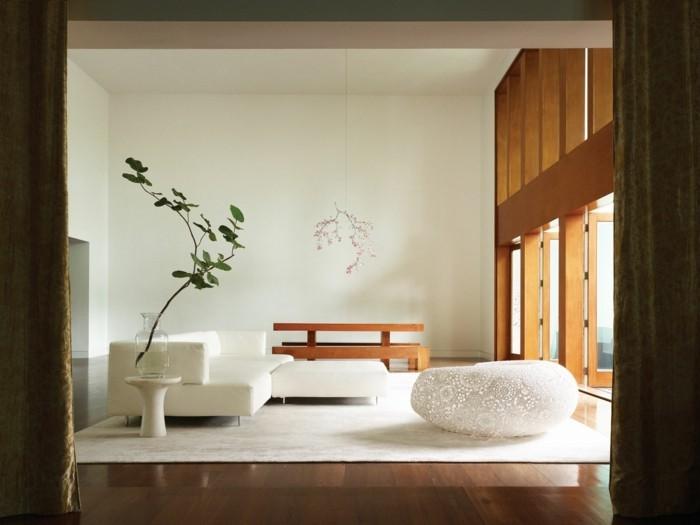 spot-lumière-du-jour-formidable-idée-originale-design-salon