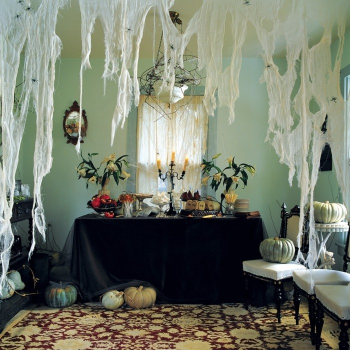 squelette-halloween-déco-halloween-déguisement halloween